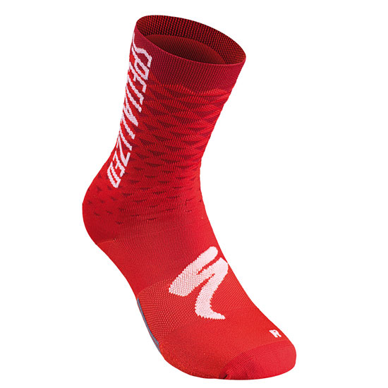 Chaussettes Specialized SL Team Pro