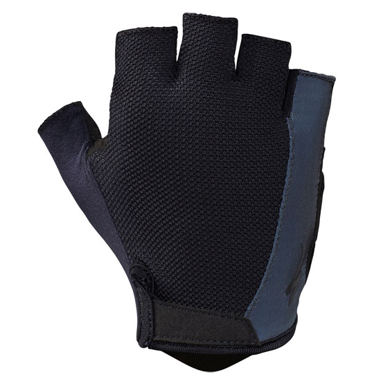Gants Specialized BG Sport - Gris