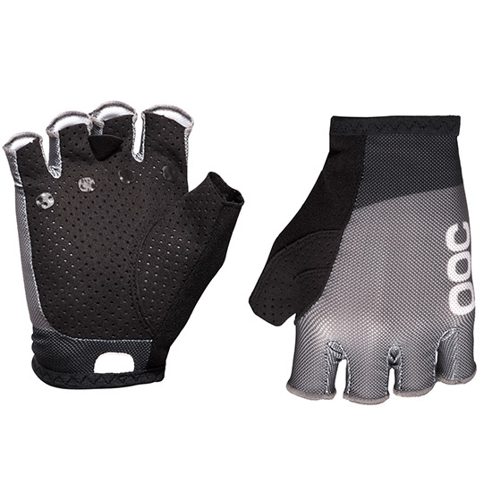 Gants Poc Essential Light - Noir
