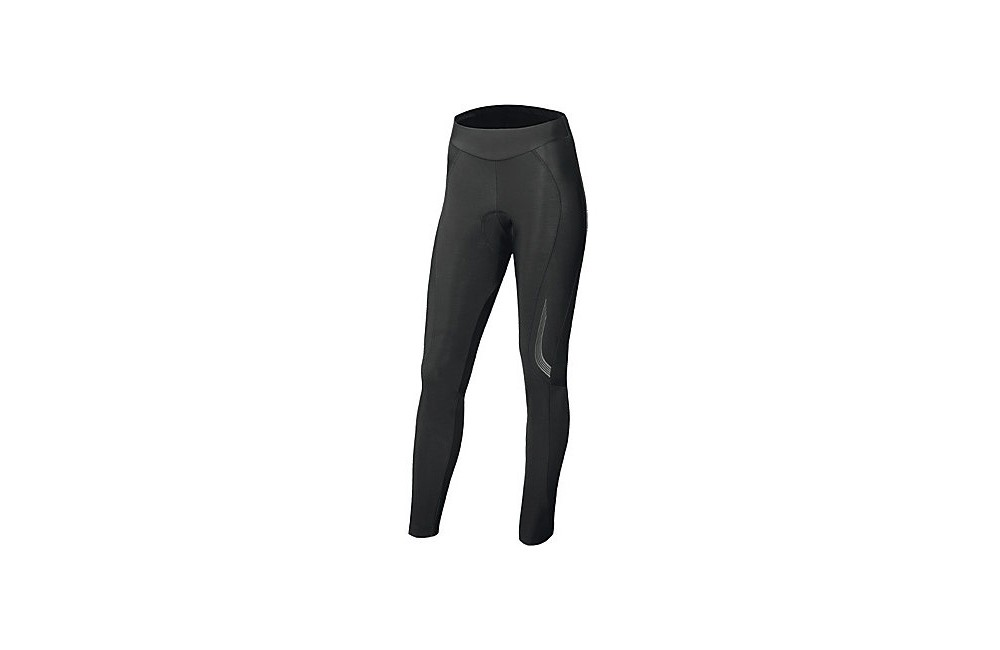 SPECIALIZED collant Therminal SL Expert 2017 Femme