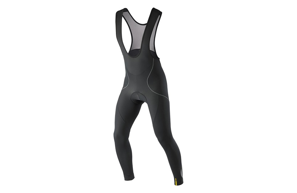 MAVIC collant Aksium Thermo 2018 Homme