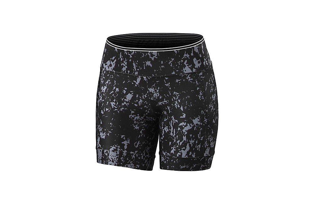 SPECIALIZED short fitness Shasta 2018 Femme